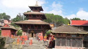 sightseeing_in_nepal