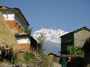 Dhaulagiri-trekking-nepal