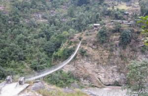 Ganesh-himal-trek-nepal