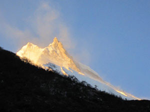Manaslu-trek-nepal