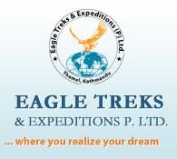 Eagle Treks