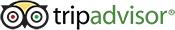 TripAdvisor Recommended Nepal Trekking Agency