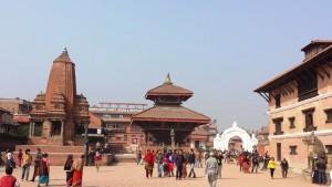 civilization tours